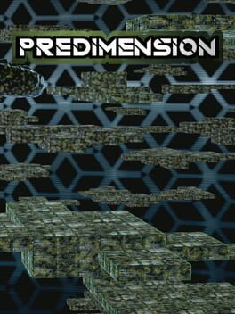 Predimension