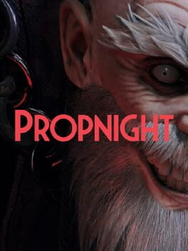 Propnight