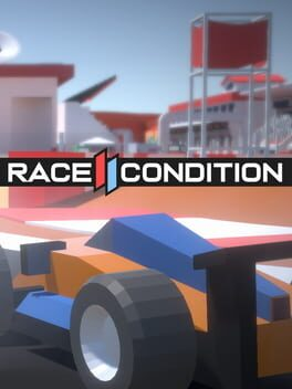 Race Condition