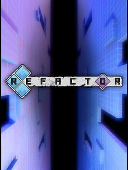 Refactor Cover