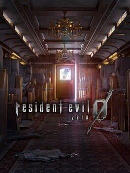 Resident Evil Pc Spiele
