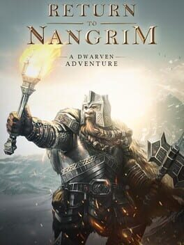 Return to Nangrim