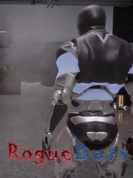 Rogue Bots