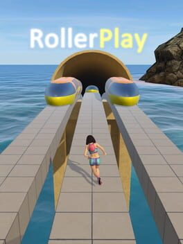 RollerPlay