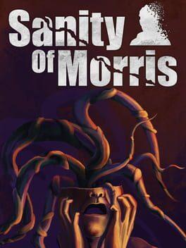 Sanity of Morris