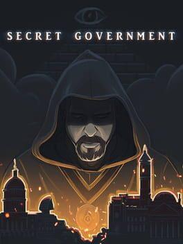 Secret Government