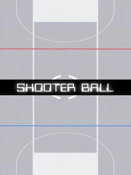 SHOOTERBALL