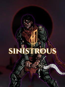 Sinistrous