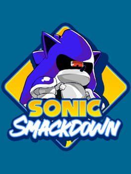 Www Sonic Spiele