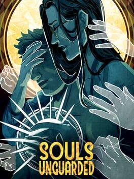 Souls Unguarded