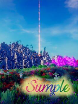 Sumple