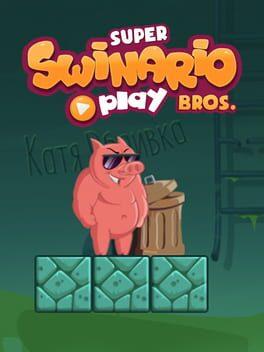 Swinario Super Bros. Play