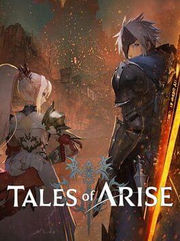 Tales of Arise: Premium Edition
