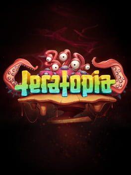 Teratopia