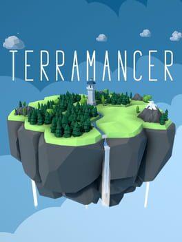 Terramancer