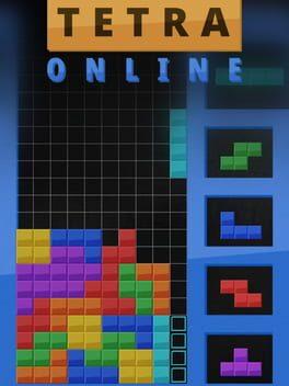 Tetra Online