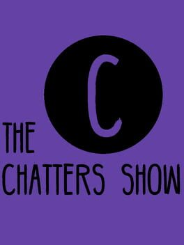 The Chatters Show