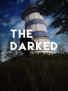 The Darked