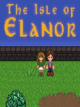 The Isle of Elanor