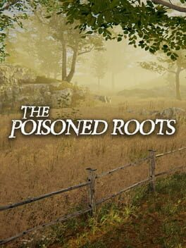 The Poisoned Roots