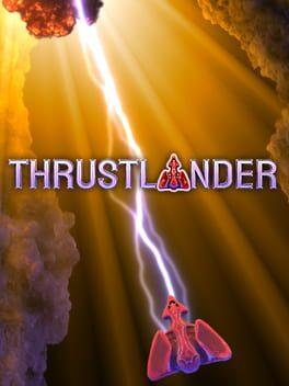 ThrustLander