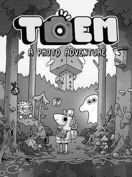 TOEM Cover