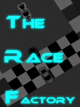 TRF: The Race Factory