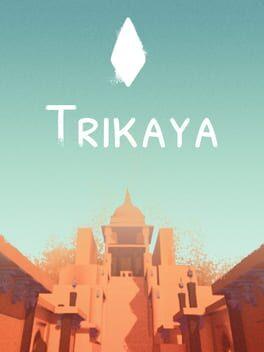 Trikaya