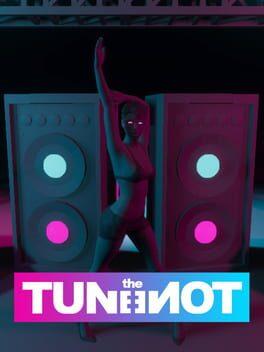 Tune the Tone