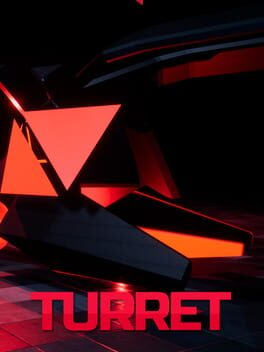 Turret Cover