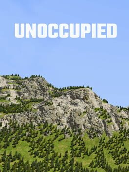Unoccupied Cover