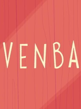Venba