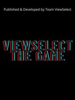 ViewSelect The Game