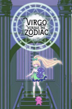 Virgo Vs The Zodiac