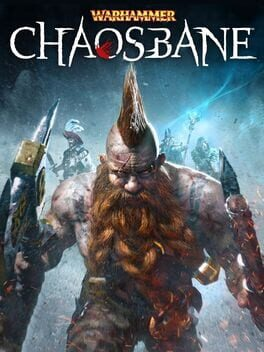 PC;PS4;XBOX;PS5;SERIES Cover
