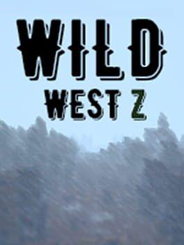Wild West Z