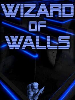 Wizard Of Walls