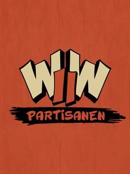 WWII Partisanen