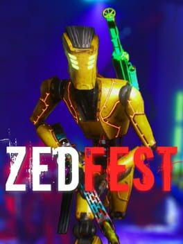 Zedfest