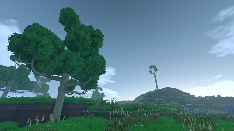 Eco - Global Survival Game