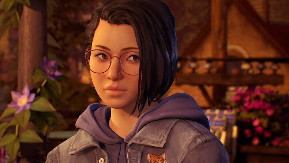 Life is Strange: True Colors - Deluxe Edition