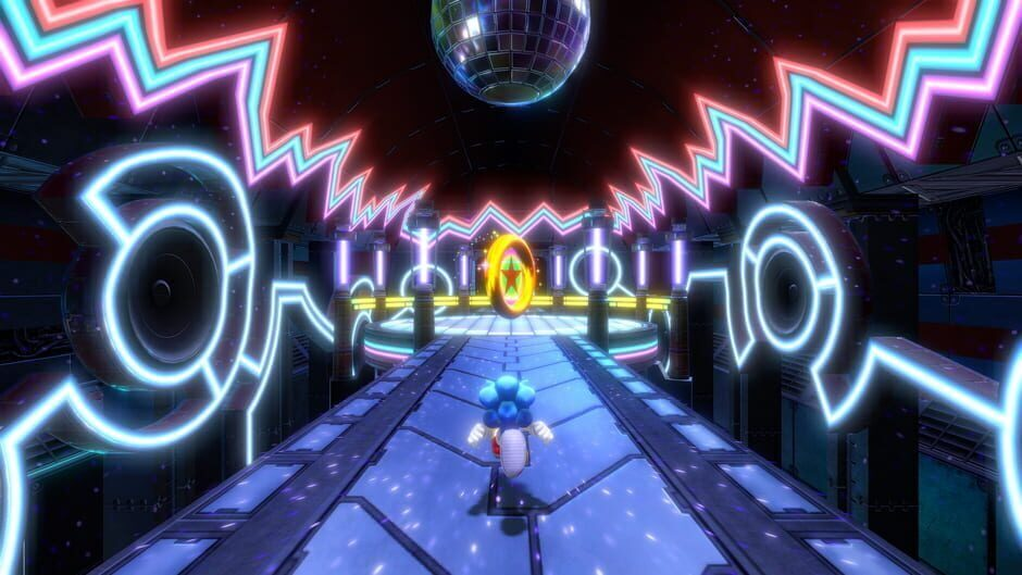 Sonic Colors: Ultimate - 30th Anniversary Pack