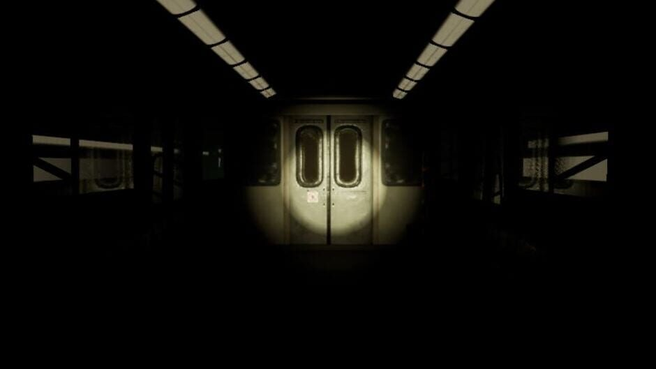 SurReal Subway