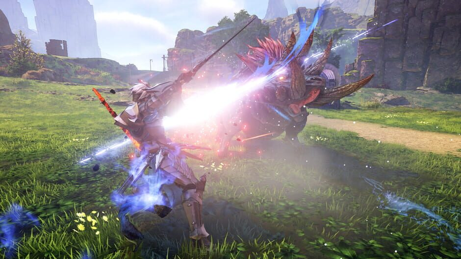 Tales of Arise: Collector's Edition