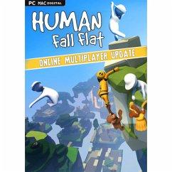 Human: Fall Flat (Download für Windows) Produktbild