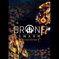 Drone Swarm Deluxe Edition (Download für Windows) Produktbild