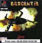 Descent 2 Produktbild