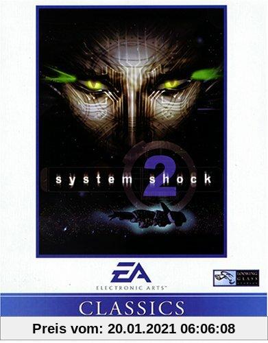 System Shock 2 Produktbild
