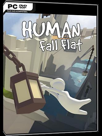 Human Fall Flat Produktbild