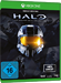 Halo The Master Chief Collection - Xbox One Download Code Produktbild